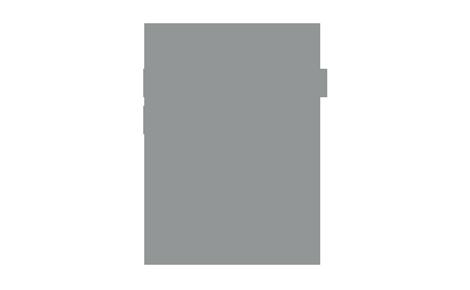 AB_EV-Medienhaus_235x145_x2