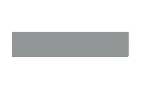 AB_Kaiser+Kraft_235x145_x2