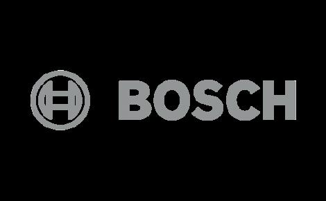 AB_bosch_235x145_x2
