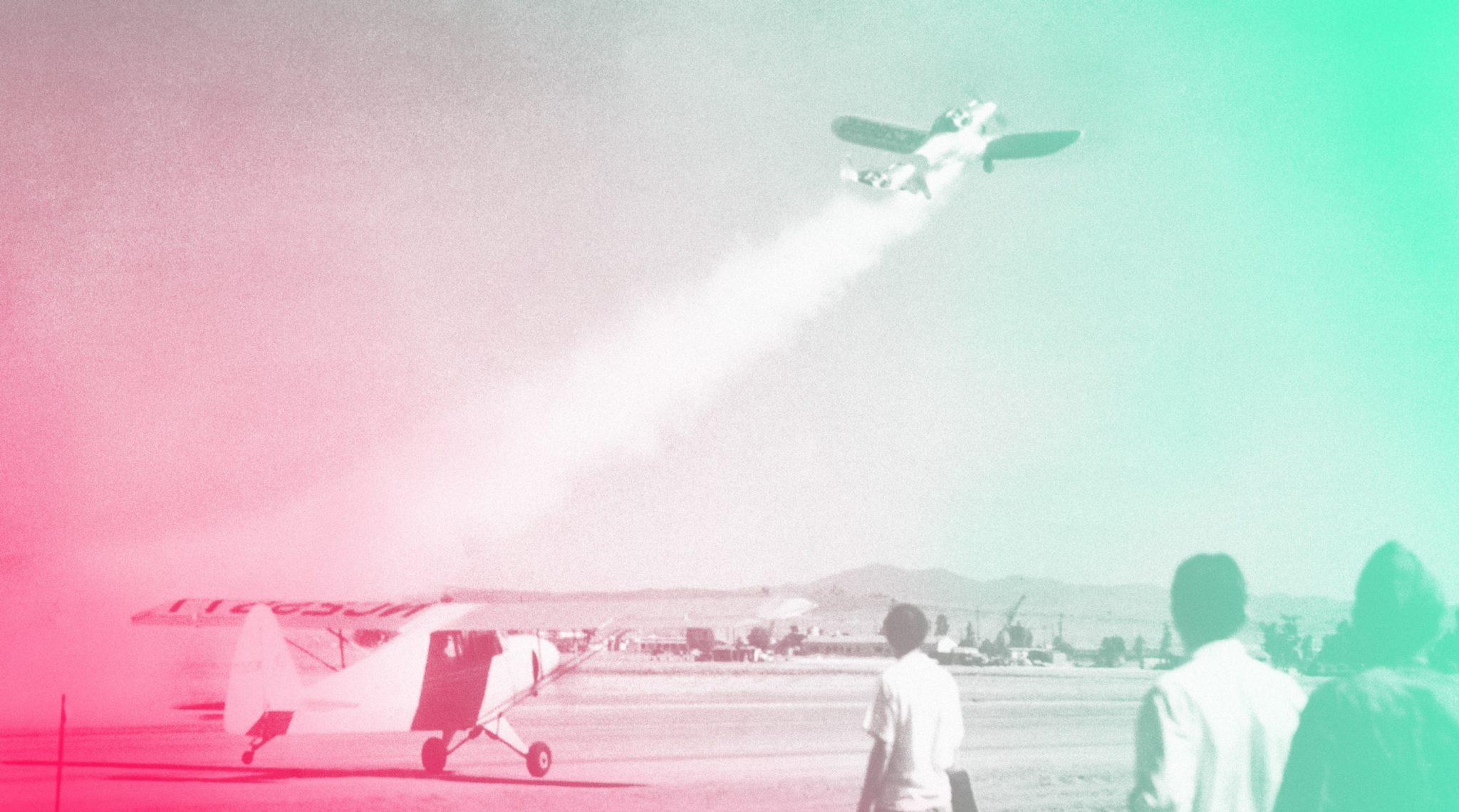 Mit wem wir<br> Innovationen provozieren?