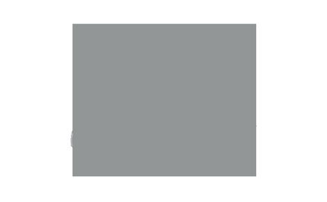 AB_gruenderwerk_235x145_x2