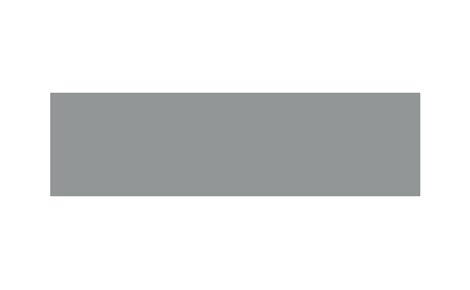 ab_fraunhofer_235x145_x2