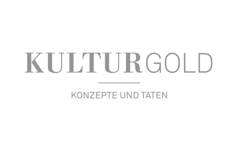 ab_kulturgold_235x145_x2