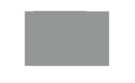 ab_mutti_235x145_x2