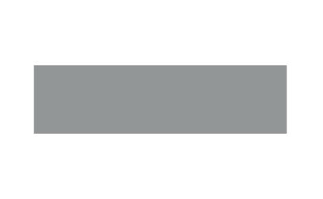 ab_polizei_235x145_x2
